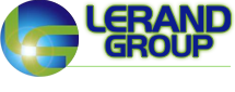 LerandGroup